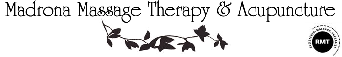 Madrona Massage Therapy & Acupuncture